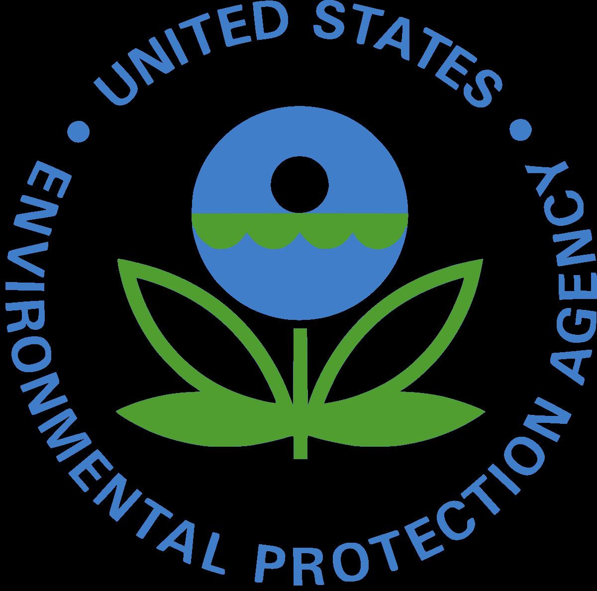 US Environmental Protection Agency
