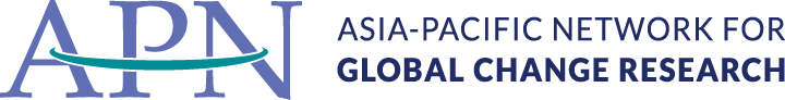 Asia Pacific Network for Global Change Research